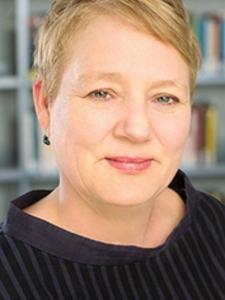 Hanne C. Hougen