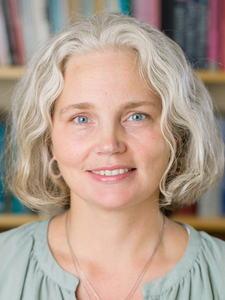 Mette Løvgren