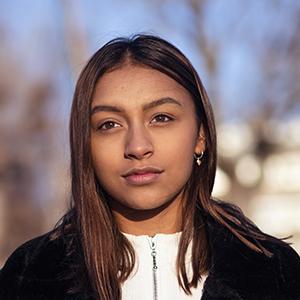 Ungdata 2020: Ingen auke i psykiske plagar